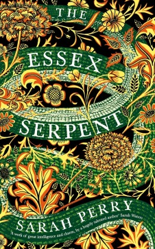 4e21f-essex_serpent_cover