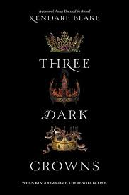 df956-three2bdark2bcrowns
