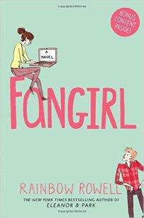 fangirlcover