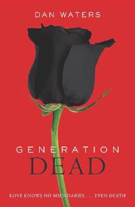 generationdeadcover