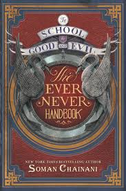 handbookcover
