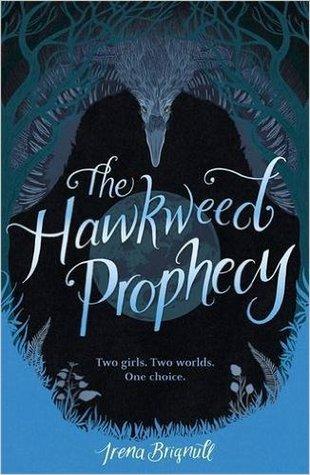 hawkweedprophecycover2