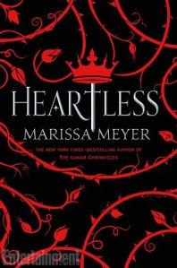 heartlesscover