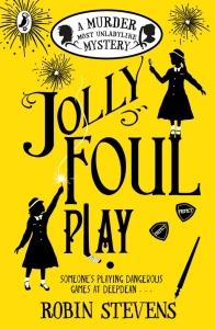 jollyfoulplaycover
