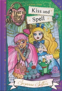 Kiss_and_Spell_cover