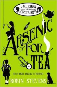 arseniccover