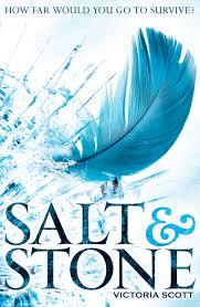 saltandstone