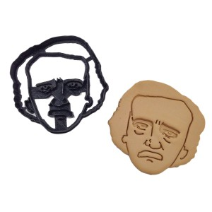 cookie-cutter-edgar-allan-poe