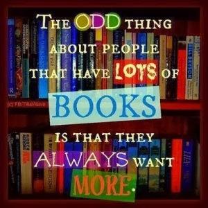 more-books-meme