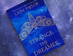 strange-dreamer-laini