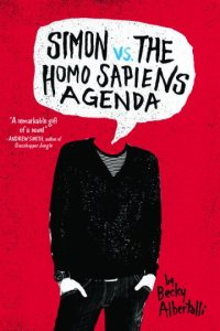 simon-homosapien-agenda
