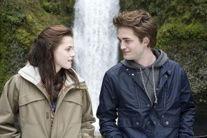 twilight-bella-edward