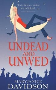 undead-unwed